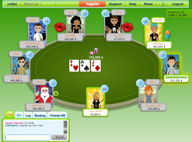 Good_Game_Poker_2