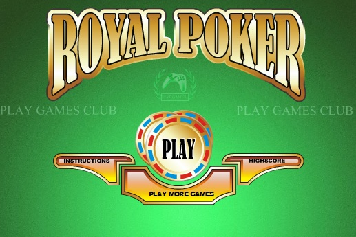Royal_Poker